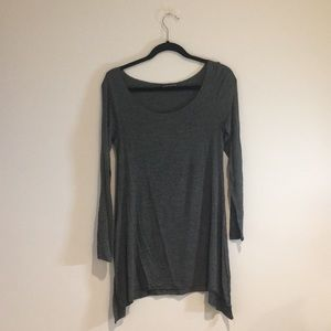 Long sleeve brandy Melville
